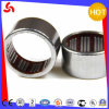 Supplier of Best FC30 Roller Bearing with Low Noise