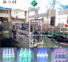 Automatic Bottled Water Packing Machine / Filling Line