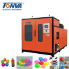 5 Liter Plastic Ocean Ball Toy Making Machinery / Extrusion Blow Molding Machine