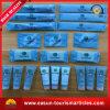 5 Star Hotel Toiletries Set Bathroom Amenities Travel Kit (ES3120406AMA)