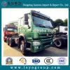 Sinotruk HOWO 336HP 6X4 Tractor Head