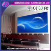P3 Full Color Indoor LED Display Panel