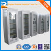 Metal Network Cabinet with High Quality