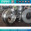 Pellet Process Machine Spare Parts Ring Dies