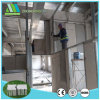 Non-Asbestos Sound Insulation EPS Cement Sandwich Wall Panel