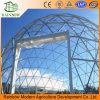Agriculture Spherical Greenhouse for Planting and Vegetable