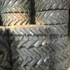 Cross Country Tire 16/70-20 16/70-24 Tubeless Tire Loader Tire