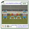 Horse Product for Aluminum Show Jumping