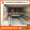 Firing Brick Tunnel Kiln with Natural Gas or Coal