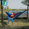 Outdoor Portable Nylon Hammock Tree Straps Hang Bed