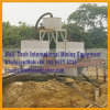 Stlb80 Fine Gold Recovery Equipment