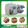 Wood Chips Making Machine Used in Biomass Industry