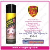 Animal Marking Paint Marker Spray