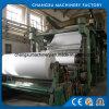 2800-250 Toilet Paper/Tissue Paper/Napkin Paper/Lavatory Paper Machine