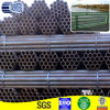 10mm to 165mm Welded Round Steel Pipe Tube