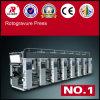 ASY-A Series Rotogravure Printing Press (ASY-A Series)