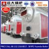 1MW 2MW 2.8MW Coal Fired Hot Water Boilers Manufacturers