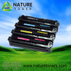 Color Toner Cartridge Clt-K506L, Clt-C506L, Clt-M506L, Clt-Y506L for Samsung Printer