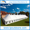 Peg and Pole Wedding Tent Outdoor Large Ceremony Marquee