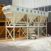 Concrete Batching Machine (PLD400, 560, 800, 1200, 1600, 2400, 3200)