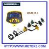 Metal Detector / Gold Metal Detector