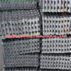 High Quality Aluminium Ingot (99.7%) with Competitive Price