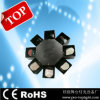 High Quality LED Light (8 SCAN) Disco