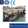 Electronic Packaging Tube Machinery