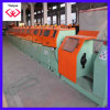 Lw1-6/550 Wire Drawing Machine (TYH-006)
