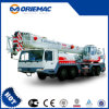 Low Price Zoomlion 50ton Truck Crane Qy50V532