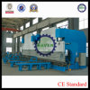 2-WE67K-1200X7000 CNC Multi-Machine Tandem Hydraulic Press Brake