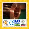 Oxygen Free Copper Coil