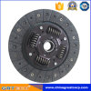 31250-36073 Clutch Plate Size Price Manufacturers