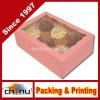 Packaging Paper Box (1232)
