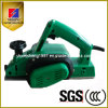 Power Tools Electric Planer Mod. 2824