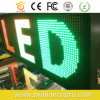 P10 Scrolling Message LED Window Sign