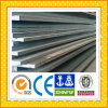 Eh36 Ship Steel Sheet