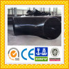Black Steel Elbow / Black Steel Pipe Elbow