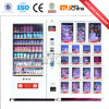 Multiple Payments Small Condom Vending Machine Support Different Products