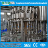Water Filling Machine/ Automatic Bottle Washing Filling Capping Machine