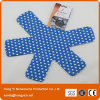 Simple Style Needle Punched Nonwoven Fabric Polyester Pot&Pan Protector