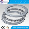 China Wholesale Good Performance Bearing Stainless Steel Thrust Ball Bearing