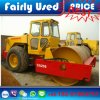 Second Hand Dynapac Road Roller Ca25s