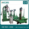 Vertical Wood Cutting Band Saw Machine with Log Carriage/ Band Saw Machine for Cutting Tree Trunk