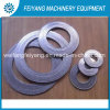 Weichai Wp12 Injector Seal Ring 612639000064