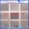 Stainless Steel Sheet 316 304 etc