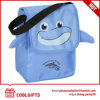 Children Cooler Lunch Bag for Promotion Gift