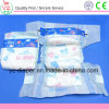 OEM Clothlike Backsheet with PE Tape Disposable Baby Diapers