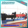 Silicone Extruder for Wire Production Line