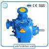 2 Inch Self Priming Centrifugal Slurry Water Pump